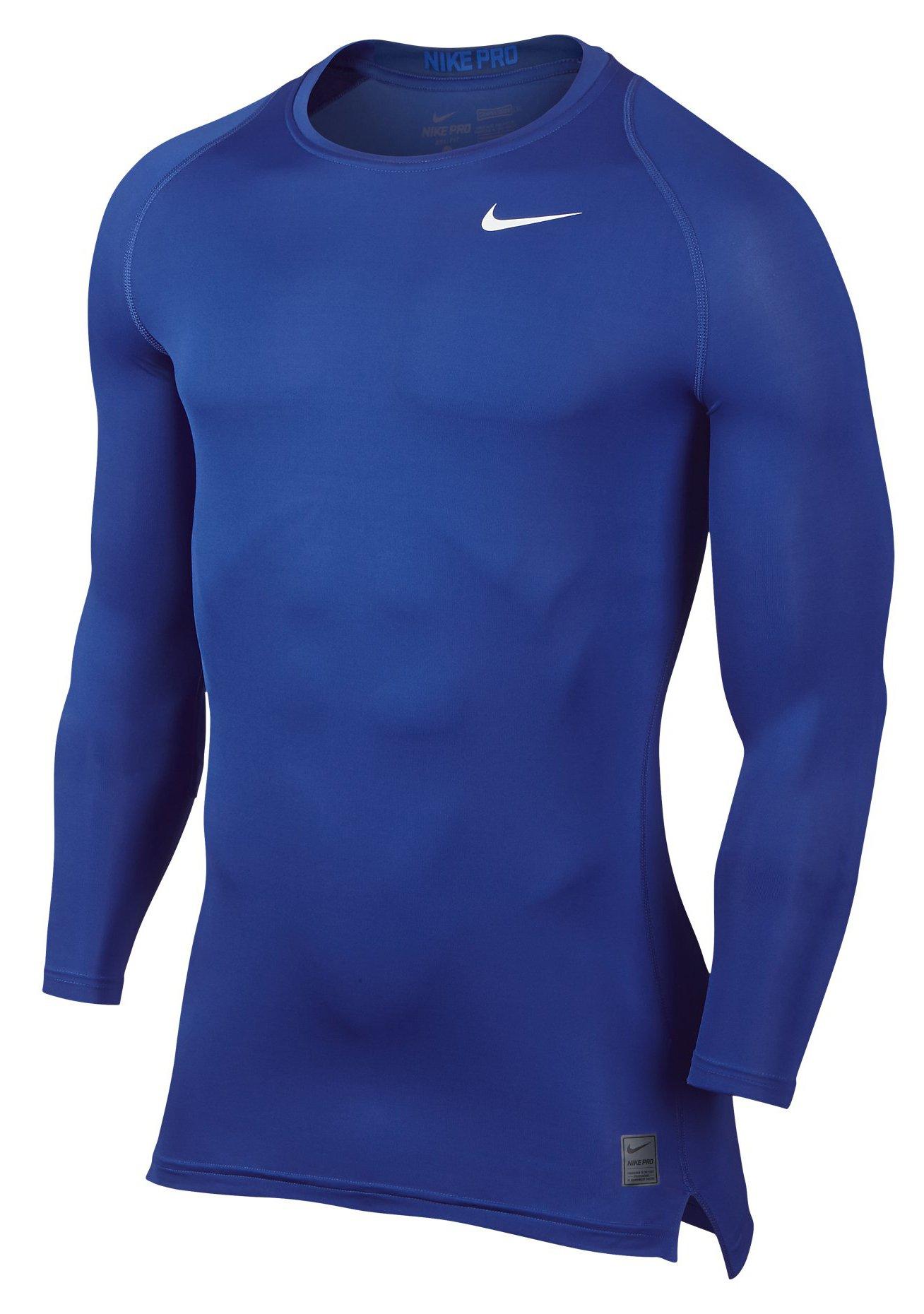 Kompresní triko Nike COOL COMP LS