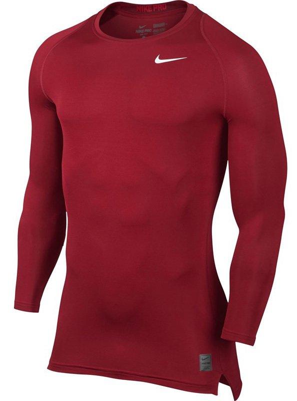 Triko Nike Cool Comp