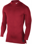 Kompresní triko Nike M NP TOP COMP LS MK