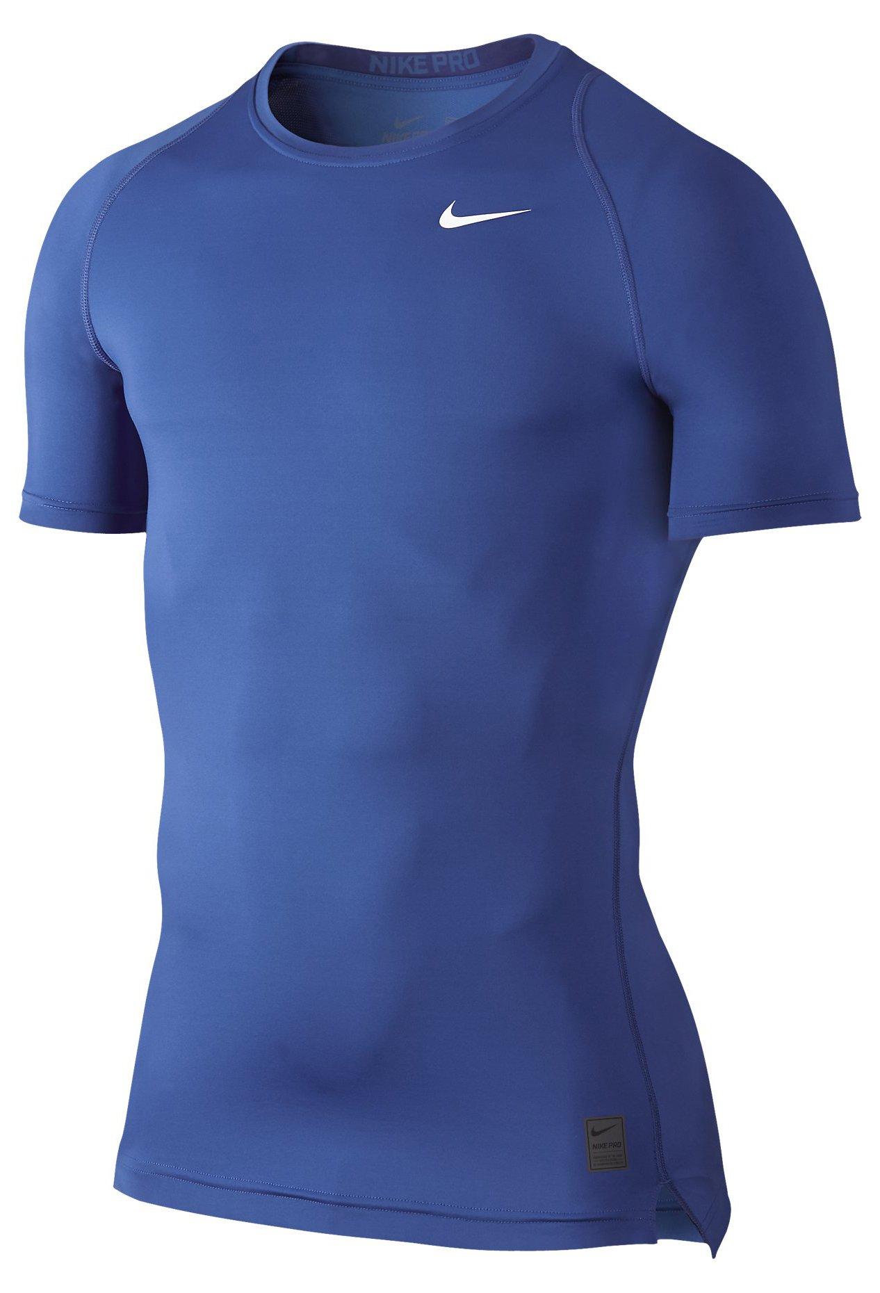 Kompresní triko Nike COOL COMP SS