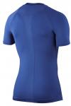 Kompresní triko Nike COOL COMP SS – 2