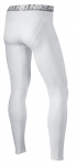Kalhoty Nike Pro Cool – 1