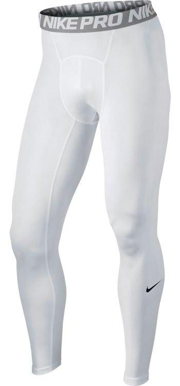 Kalhoty Nike Pro Cool