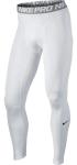Kalhoty Nike M NP CL TGHT