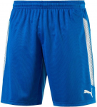 striker short mit f02