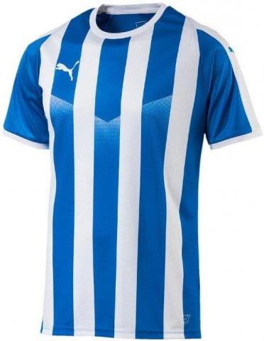 liga striped