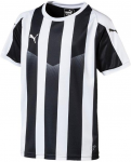 liga striped kids f03