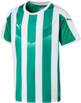 liga striped kids f15