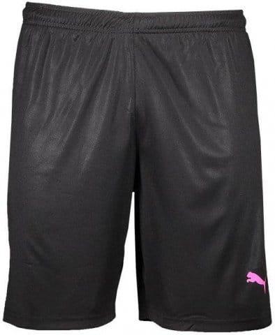 Pánské fotbalové šortky Puma Liga Core