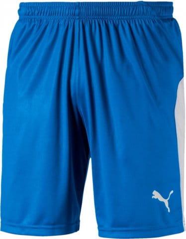 LIGA Core shorts