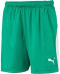 Puma LIGA Shorts Jr Rövidnadrág