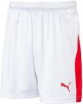 LIGA Shorts Jr