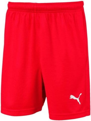 liga core short kids f01