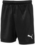 liga core short kids f03