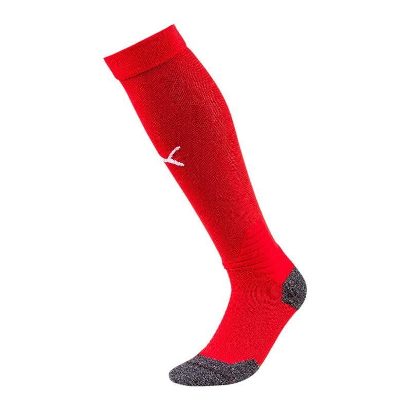 Jambiere Puma Team LIGA Socks