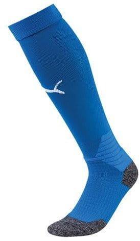 Štucne Puma LIGA Socks