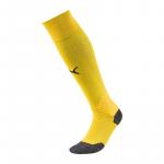 Štulpny Puma Team LIGA Socks