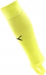 Team LIGA Stirrup Socks