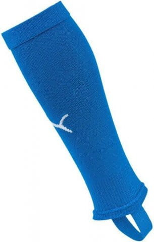 Team LIGA Stirrup Socks