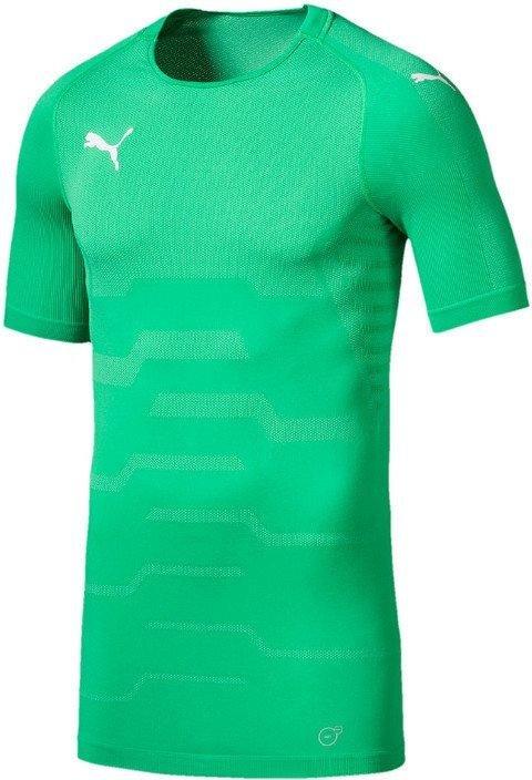 Shirt Puma final evoknit - Top4Football.com