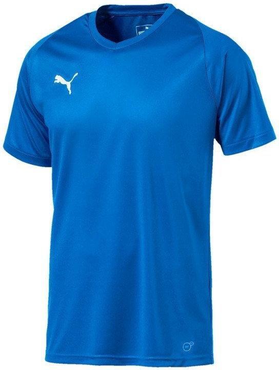 Shirt Puma Liga Jersey Core