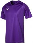 Liga Jersey Core