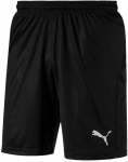 liga core short mit f03