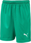 liga core short mit kids f05