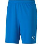 Puma teamGOAL 23 knit Shorts Rövidnadrág