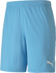 teamGOAL 23 knit short Jr