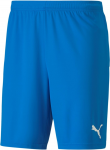 teamGOAL 23 knit Shorts jr
