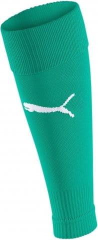 teamGOAL 23 Sleeve Socks