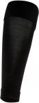 Puma teamGOAL 23 Sleeve Socks Sportszárak