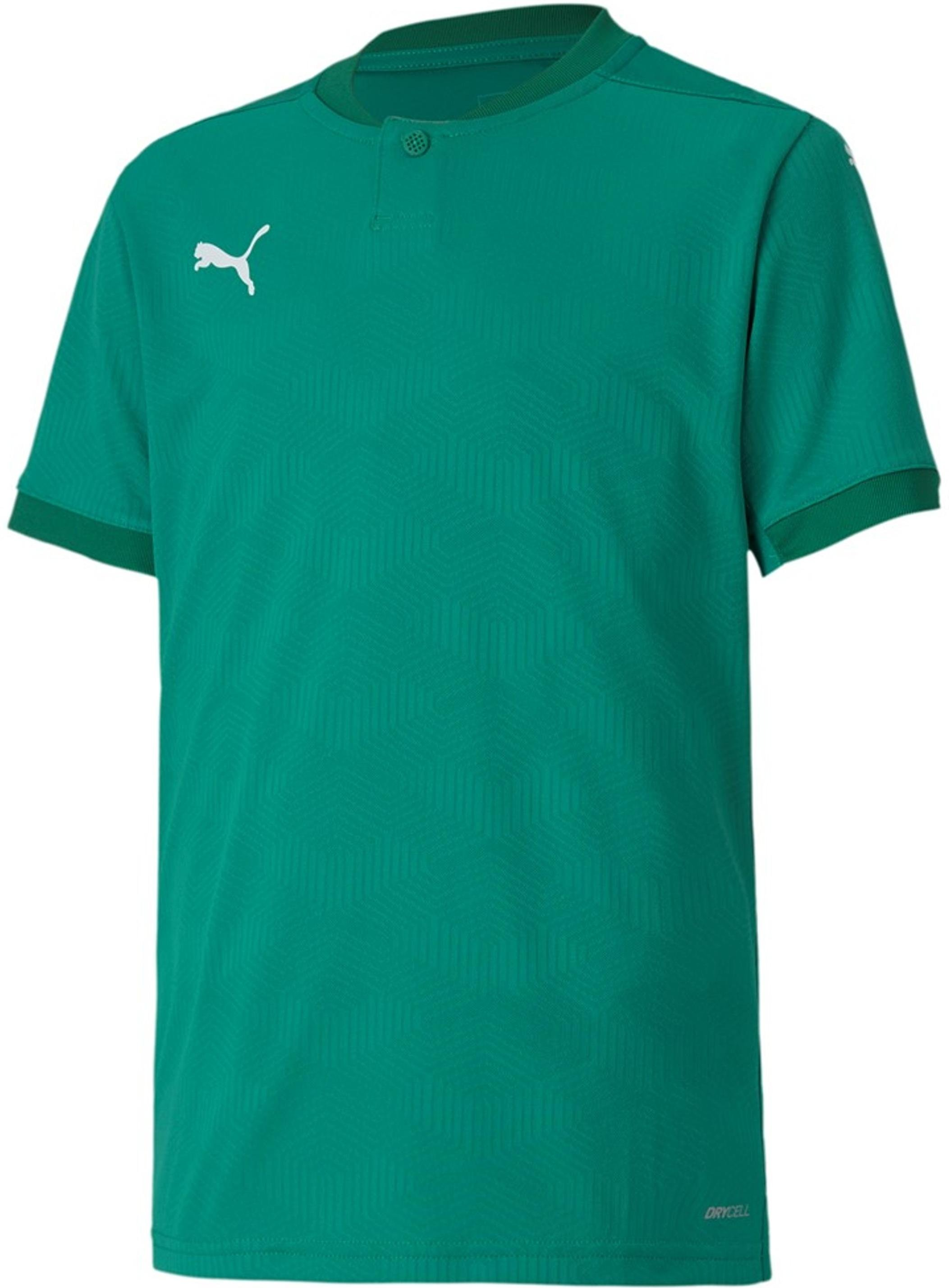 https://i1.t4s.cz/products/704367-005/puma-teamfinal-21-jersey-jr-261151-704367-005.jpg