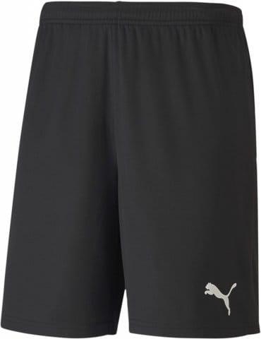 teamGOAL 23 knit Shorts