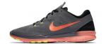 Obuv Nike WMNS FREE 5.0 TR FIT 5