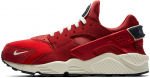 Obuv Nike AIR HUARACHE RUN PRM