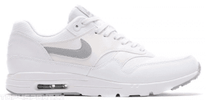 W AIR MAX 1 ULTRA ESSENTIALS