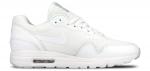 Obuv Nike W AIR MAX 1 ULTRA ESSENTIALS
