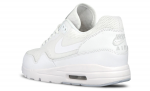 Obuv Nike W AIR MAX 1 ULTRA ESSENTIALS – 2