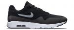 Obuv Nike WMNS AIR MAX 1 ULTRA MOIRE