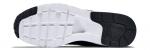 Obuv Nike WMNS AIR MAX 1 ULTRA MOIRE – 2