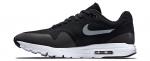 Obuv Nike WMNS AIR MAX 1 ULTRA MOIRE – 3