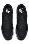 Obuv Nike WMNS AIR MAX 1 ULTRA MOIRE – 4