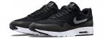 Obuv Nike WMNS AIR MAX 1 ULTRA MOIRE – 5