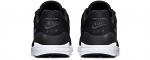 Obuv Nike WMNS AIR MAX 1 ULTRA MOIRE – 6