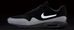 Obuv Nike WMNS AIR MAX 1 ULTRA MOIRE – 7