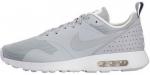 Obuv Nike AIR MAX TAVAS