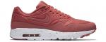 Obuv Nike AIR MAX 1 ULTRA MOIRE