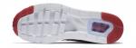 Obuv Nike AIR MAX 1 ULTRA MOIRE – 2